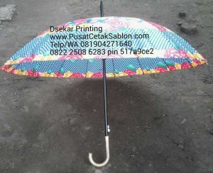 supplier-payung-motif