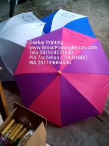 marchandise-payung