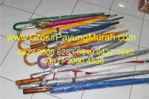 supplier-payung