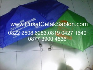 supplier-payung-promosi
