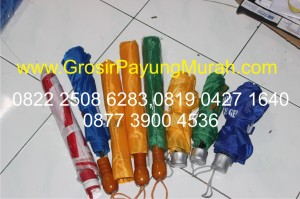 supplier-payung-promosi-di-sarmi