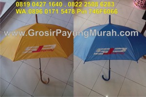 supplier-payung-promosi2