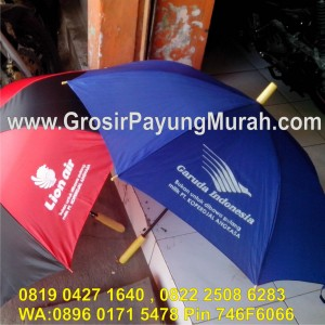 supplier-payung-promosi3