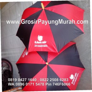supplier-payung-promosi4