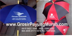 supplier-payung-promosi5