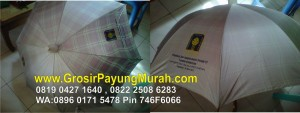 supplier_payung_promosi