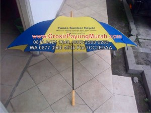 supplier-payung-golf