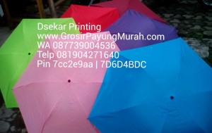 jual-payung-magic