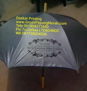 make-umbrella