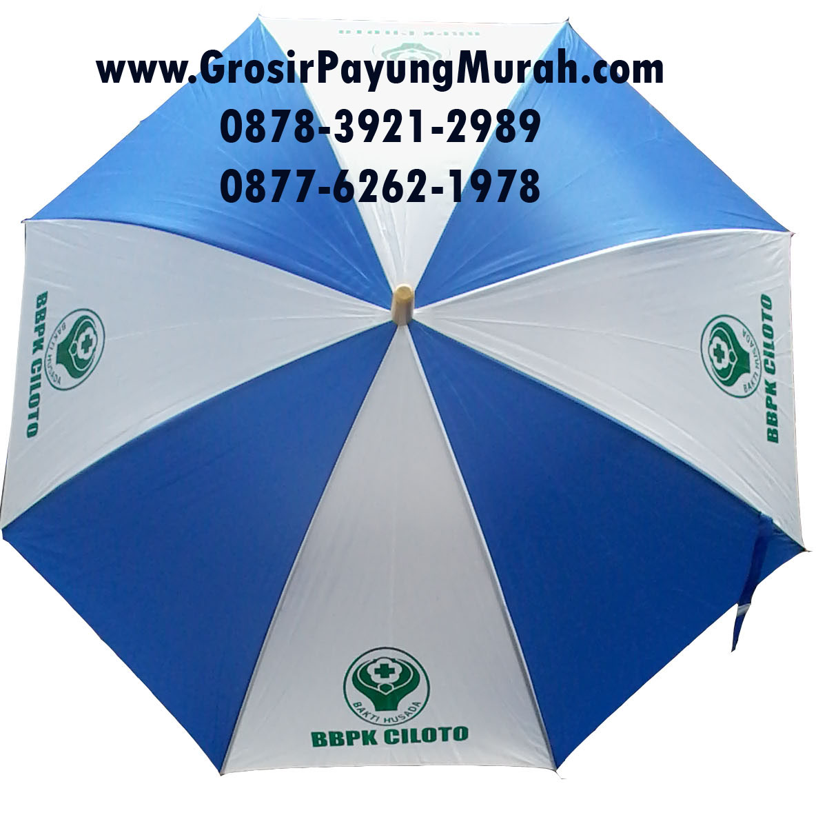 supplier-payung-golf-di-surabaya