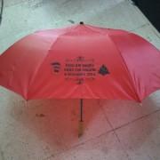 souvenir-payung-bogor