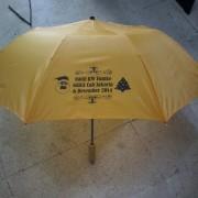 souvenir-payung-botol-surabaya