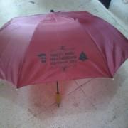 souvenir-payung-batik
