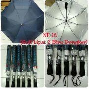 jual-payung-terbalik-mobil-kazbrella-gagang-c-dibeksi