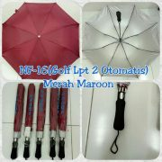 jual-payung-terbalik-payung-mobil