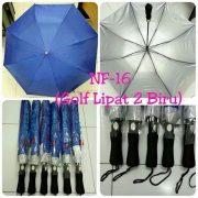 payung-terbalik