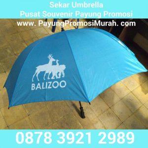 jual-payung-sablon-souevnir-payung-087762621978-murah