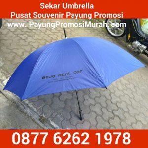 souvenir-payung-promosi-sablon-payung-sekar-umbrella-087762621978-payung-souvenir-payung-golf-lipat (4)