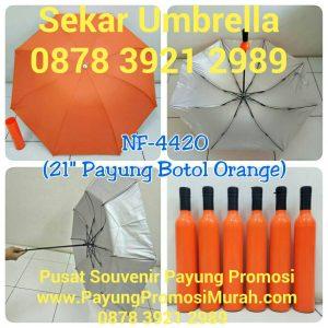 distributor-payung-botol-promosi
