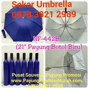 grosir-payung-botol-payung-promosi-souvenir-perusahaan-sekar-umbrella-087762621978 (2)