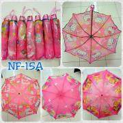 jual-payung-anak-murah