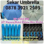 jual-payung-botol