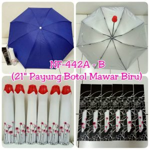 jual-payung-botol-murah