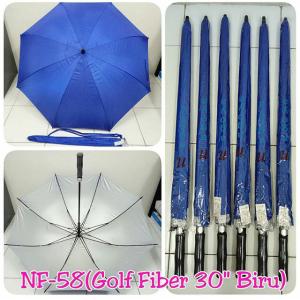 jual-payung-golf-souvenir