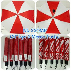 jual-payung-lipat