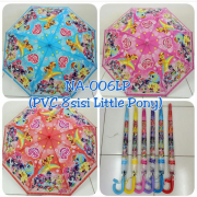 payung-anak-souvenir