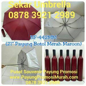 payung-botol-bagus