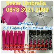 payung-botol-souvenir