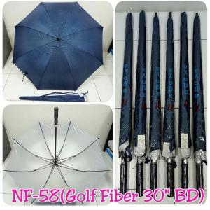 payung-golf-fiber