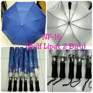 payung-golf-lipat-2