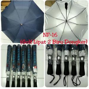 payung-golf-lipat