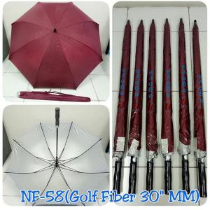 payung-golf-murah