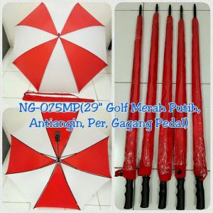 payung-golf-promosi (2)