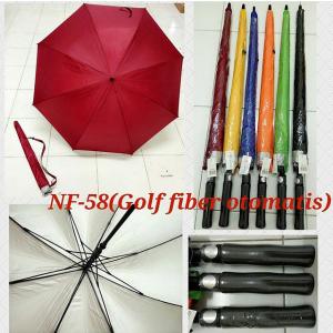 payung-golf-sablon