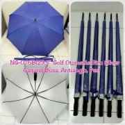 payung-golf-souvenir-perusahaan