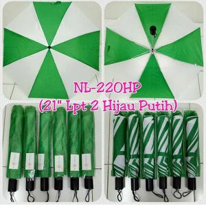payung-lipat-promosi
