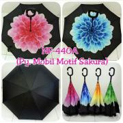 payung-mobil-payung-kazbrella-sekar-umbrella-087839212989