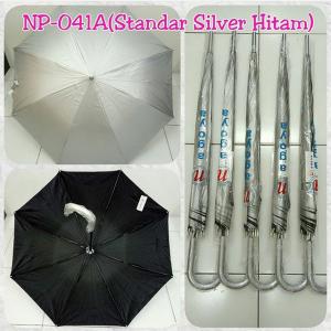 payung-promosi-standar