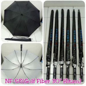 payung-souvenir-golf