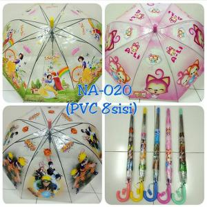 souvenir-payung-anak