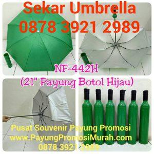souvenir-payung-botol