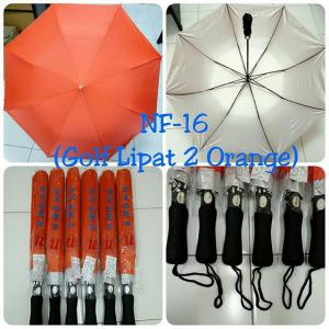 souvenir-payung-golf-lipat