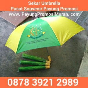 payung promosi murah tangerang