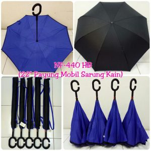 payung-terbalik-biru